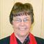 Carolyn McLarty