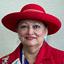 Sylvia Morales