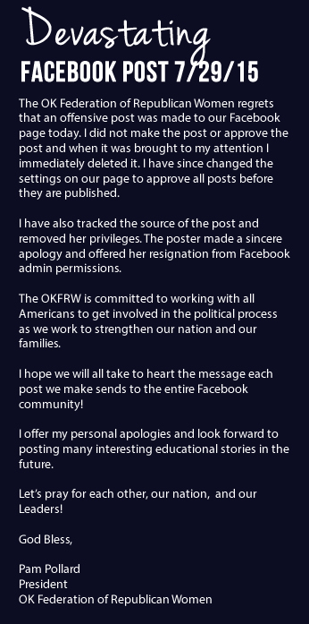 facebook-apology-from-okfrw