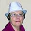 Nancy Norris