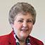 Linda Huggard