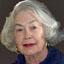 Jeannine Long