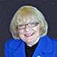 Nancy Stirman